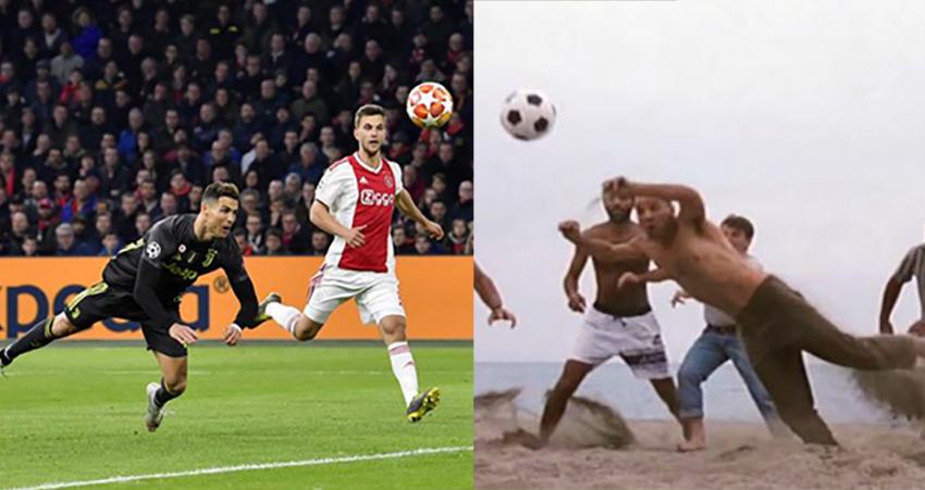 Champions League 16 e 17 aprile 2019